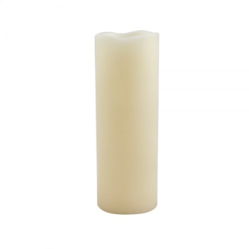 Home Accent LED Scented Candles