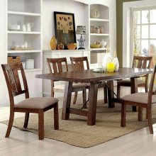 Dickey Dining Table