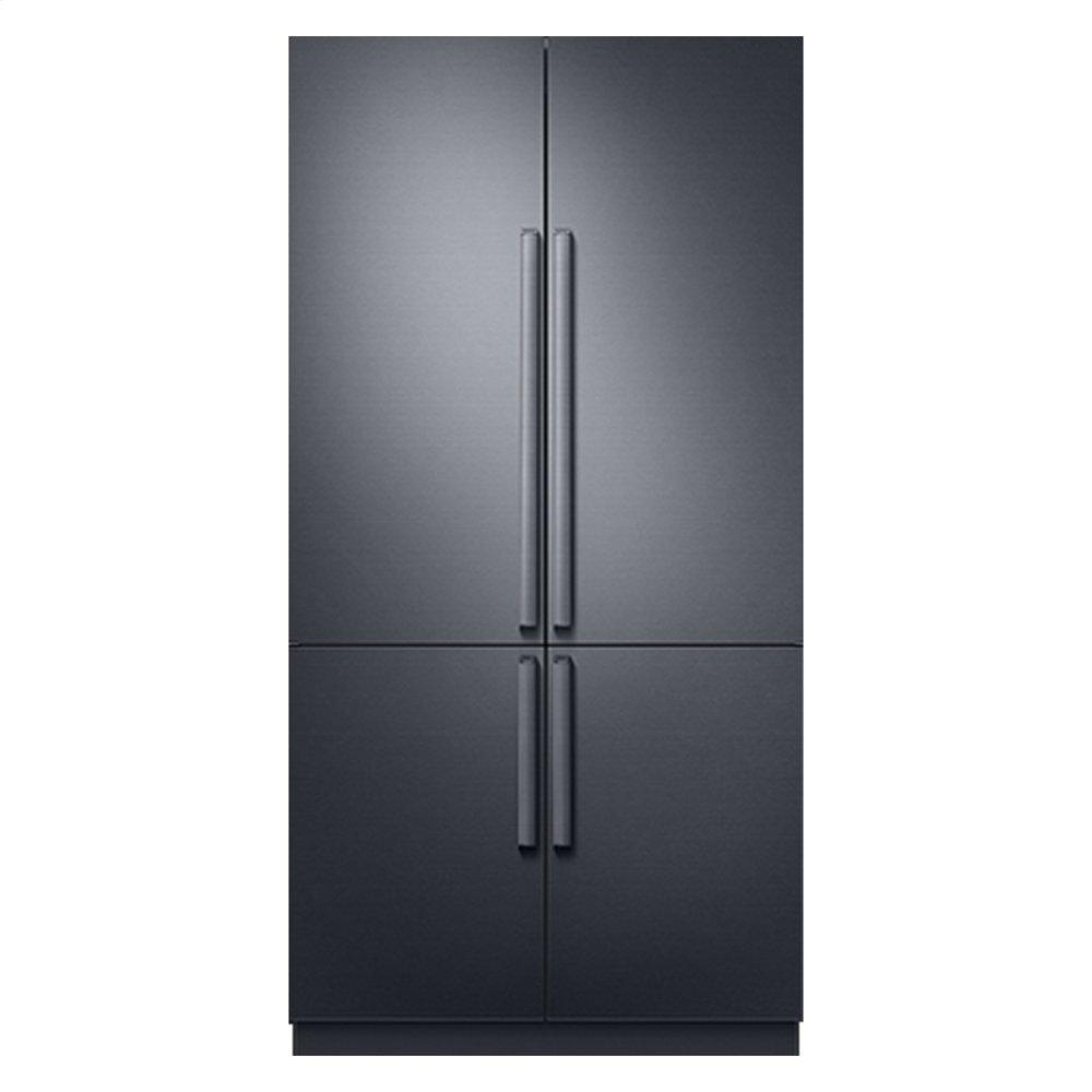 DACOR Four-Door FreshZone Plus French Door  sc 1 st  Hamai Appliance & DRF427500APDACOR Four-Door FreshZone Plus French Door - Hamai Appliance