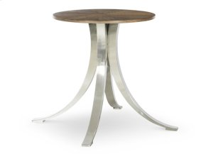 Risotto Table Base