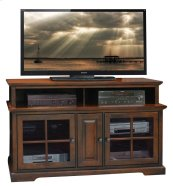 Brentwood Two Tier Super Console