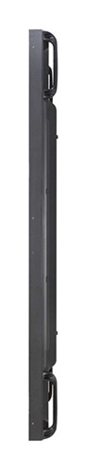"55"" Class (54.64"" Diagonal) 1.8mm Super Narrow Bezel Video Wall"