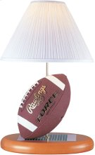 Football Lamp, Primary Type A 100w Product Image