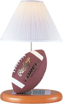 Football Lamp, Primary Type A 100w