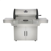 Charcoal Grill M605RBCSS Mirage Series