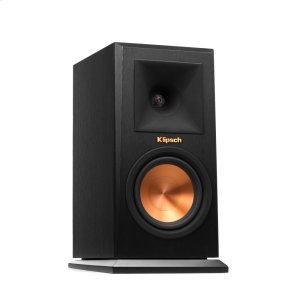 KlipschRP-150M Monitor Speaker - Ebony