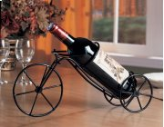 Wine Rack Product Image