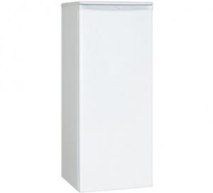 DanbyDanby Designer 11 Cu. Ft. Apartment Size Refrigerator