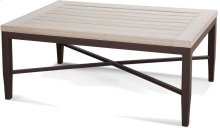 Luciano Cocktail Table
