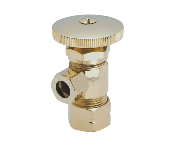 9011apbu california faucets for Chatsworth bathroom faucet parts