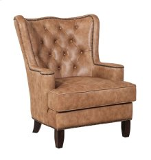 Xavier Chair - Cavalier Russet Sale!