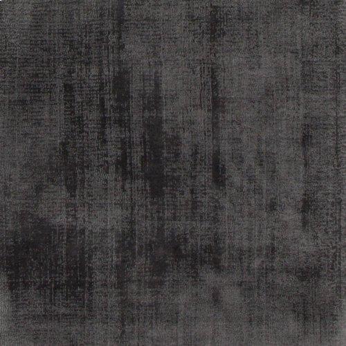 Tricia 48203 5'x7'6