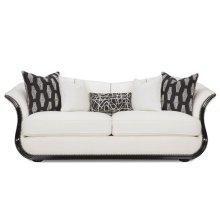 Pearl Sofa