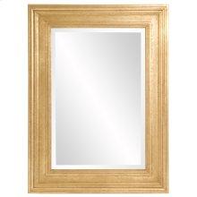 Channing Mirror