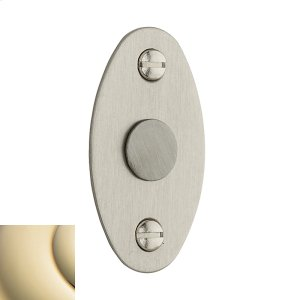 Lifetime Polished Brass 0416 Emergency Release Trim Product Image