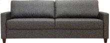Free Full Size XL Sofa Sleeper