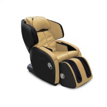 AcuTouch® 6.0 Massage Chair - Butter SofHyde