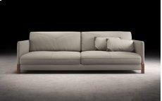 Lafayette Sofa Product Image