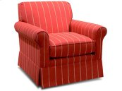 Zander Arm Chair 3Z24