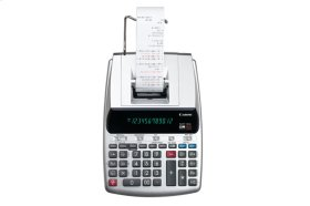 Canon MP11DX-2 Printing Calculator Printing Calculator