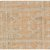 """Additional Laural LRL-6016 5' x 7'6"""""""