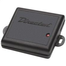 Door Lock/Alarm/Transponder/Passlock® Interface for GM®