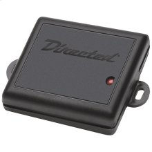 Door Lock/Alarm/Transponder/Passlock® Interface for GM®