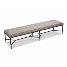 Washington Carbon Bench
