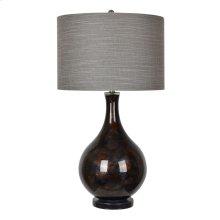 Adler Table Lamp