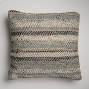 Lindsay Pillow - Large Product Image