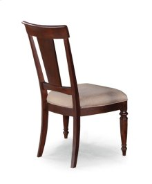 Liberty Hill Side Chair