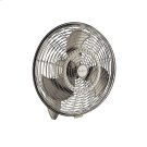 Pola Collection 24 Inch Pola Wall Fan NI Product Image