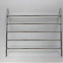 Oven Rack Supporter