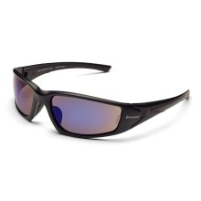 Black Diamond Protective Glasses