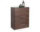 Konrad Chest - Brown Product Image
