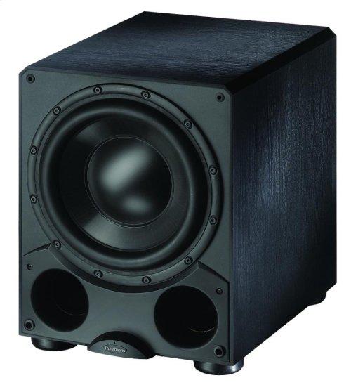DSP-3200