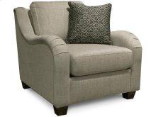 Aria Chair 6H04