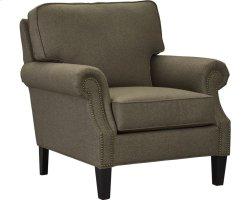 Nevis Chair
