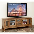 Sedona TV Console Product Image