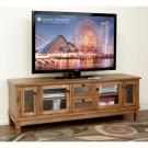 Sedona TV Console Product Image