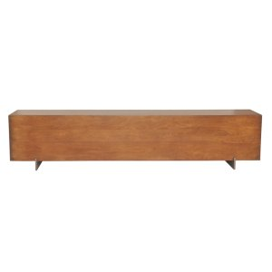 Coffee Table & Bench