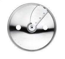 External Adjustable Blade Slicing Control - Other