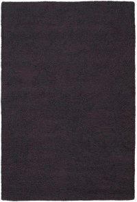 Navyan Hand-tufted Product Image