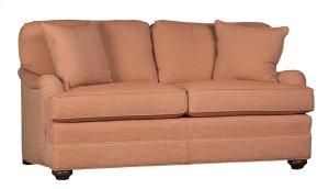 East Lake Mid Sleep Sofa 603-MSS