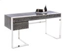 Dalton Desk - Grey Product Image
