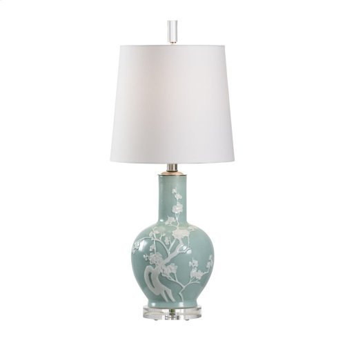Yoshino Lamp