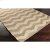 "Additional Portico AWAR-5016 2'3"" x 12'"