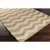 Additional Portico AWAR-5016 4' x 6'