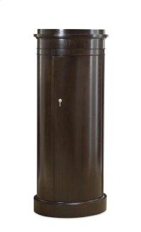 Chandler Leaf Storage Box Product Image