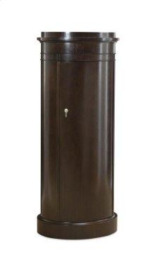 Chandler Leaf Storage Box